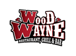 Restaurant WoodWayne Braine-L'Alleud Waterloo